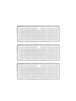 proscenic hepa filter u6 m7 set