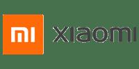 xiaomi logo merk robostofzuigers