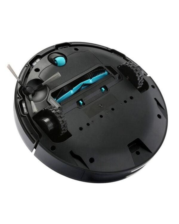 xiaomi viomi v3 robotstofzuiger onderkant1
