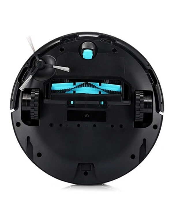 xiaomi viomi v3 robotstofzuiger onderkant2