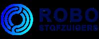 robostofzuigers logo website