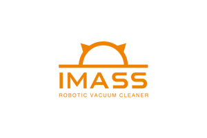 onderhoud accessoires imass