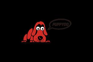 onderhoud accessoires puppyoo