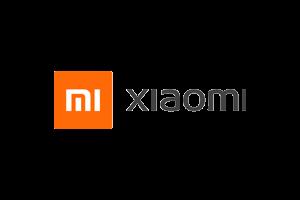 onderhoud accessoires xiaomi
