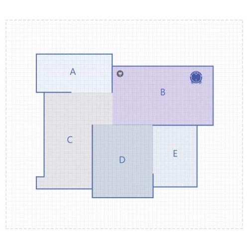 r6 home blog plattegrond